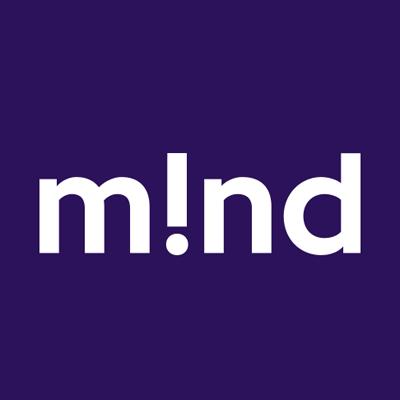 mind.ua в Viber