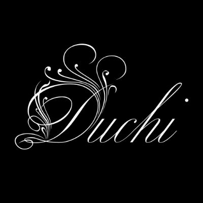 Duchi on Viber