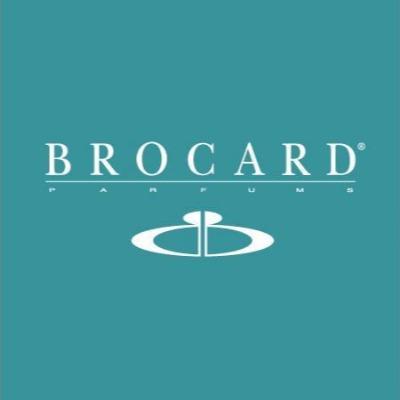 BROCARD в Viber