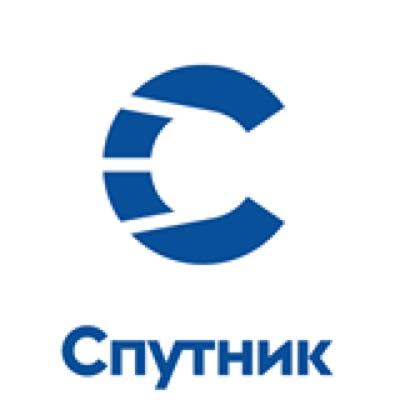 Спутник/Новости on Viber