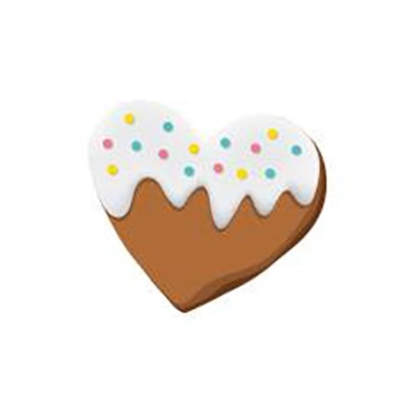 Lovely sweets shop у Viber