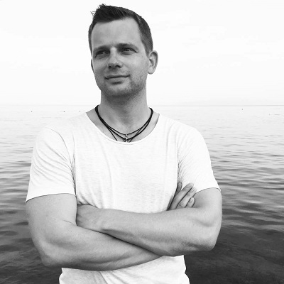 Психолог Адотик Владимир в Viber