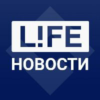 Life | Новости в Viber