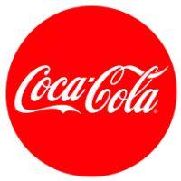 Coca-Cola в Viber