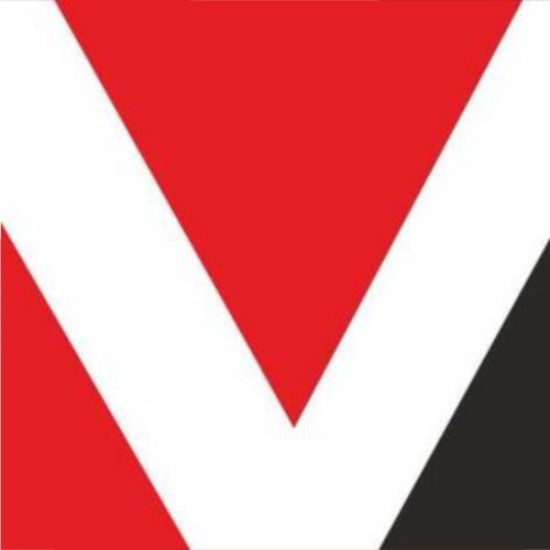 Ventuscar в Viber