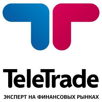 TeleTrade в Viber