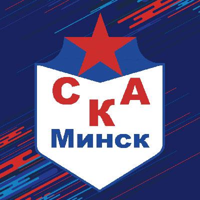SKA-Minsk Handball Official в Viber