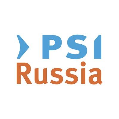 PSI Russia в Viber