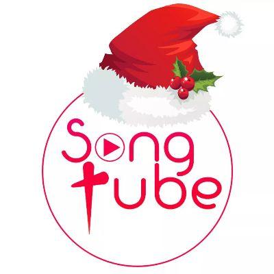 Song-Tube ሶንግቲዩብ on Viber