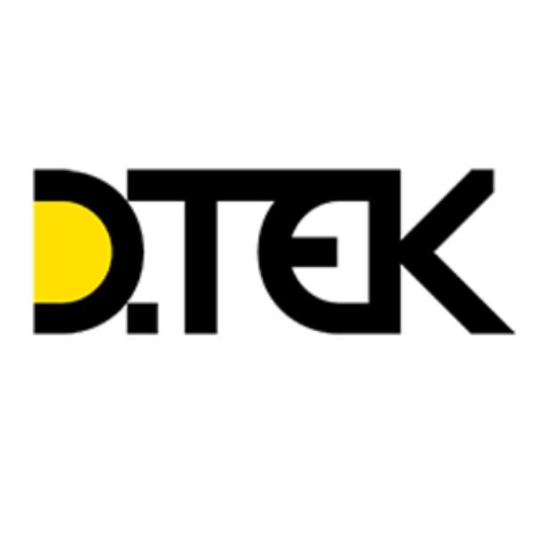 ДТЕК Київські регіональні електромережі у Viber