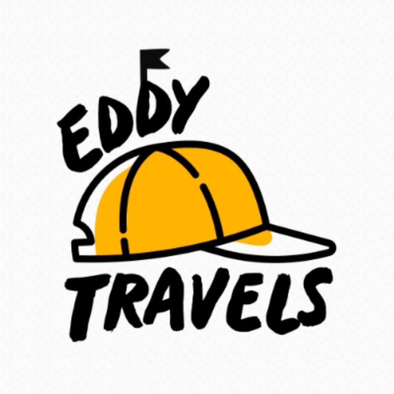Eddy Travels - best flight and hotel deals! on Viber