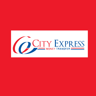 City Express (Japan) money transfer Japan Co Ltd on Viber
