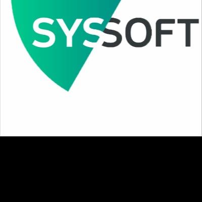 Syssoft - Системный софт в Viber