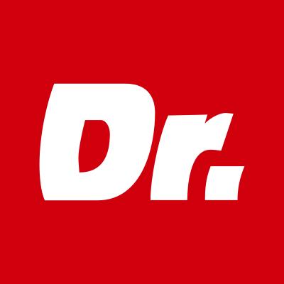 Dr. Padló a Viberen