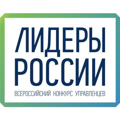 Лидеры России в Viber