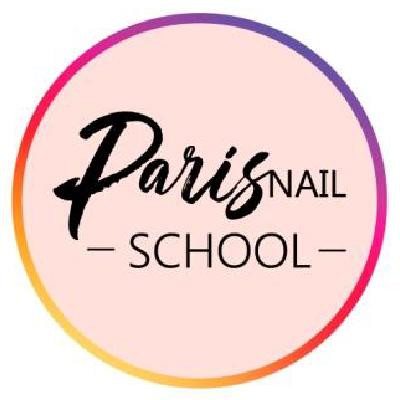 ParisNailSchool в Viber