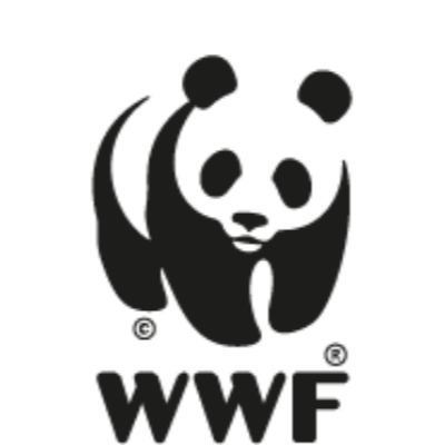 WWF Bulgaria във Viber