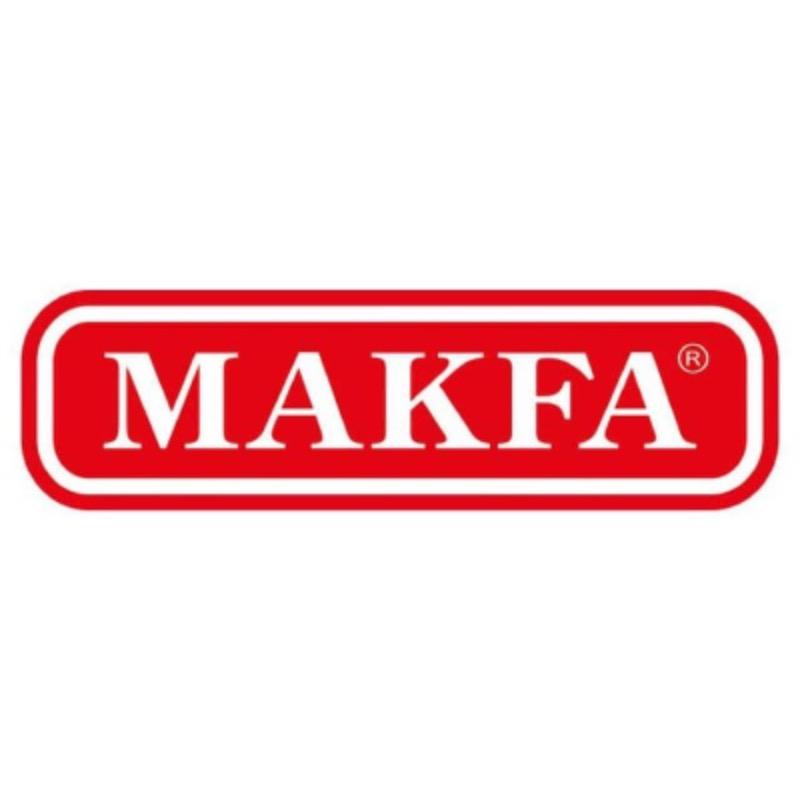 Makfa в Viber