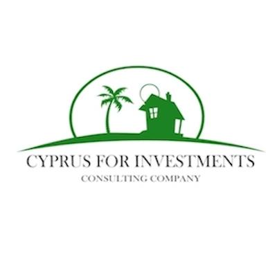 Property in Cyprus в Viber