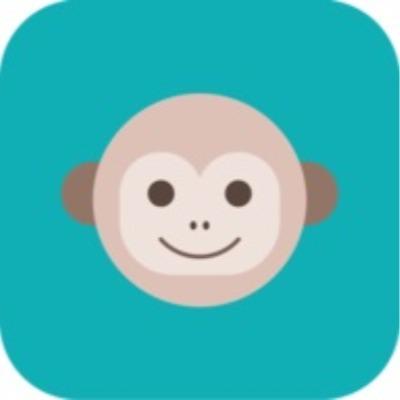 Worddio: Vocabulary app on Viber