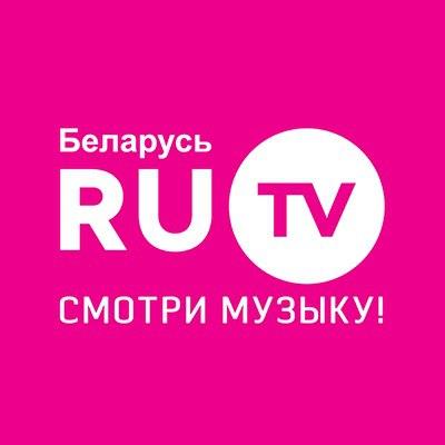 RU.TV Беларусь в Viber