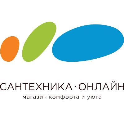 Santehnika-online в Viber