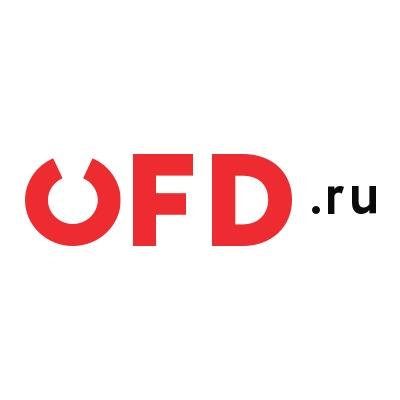OFD.ru_Support в Viber