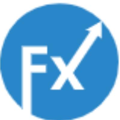 FXM support on Viber