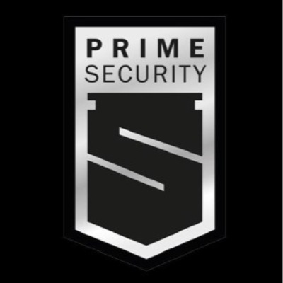 PRIME SECURITY в Viber