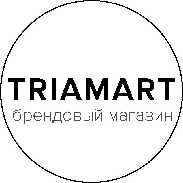 Chat Logo
