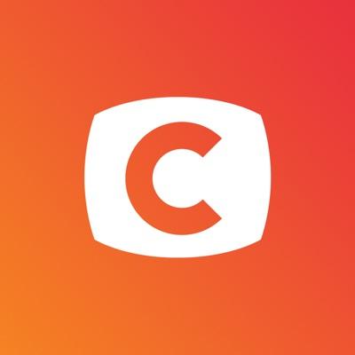 Телеканал СТБ on Viber