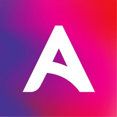 Avon Ukraine bot в Viber