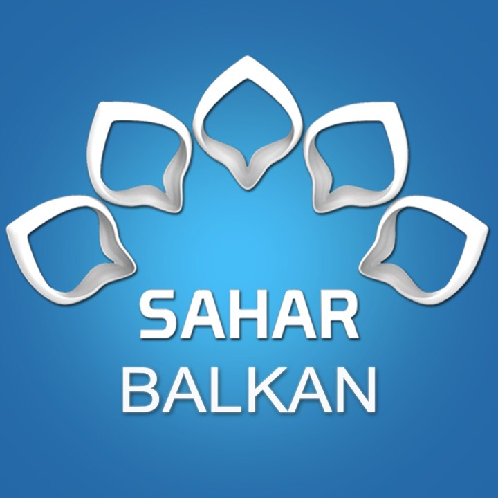 Balkan chat a2zdevelopers.com