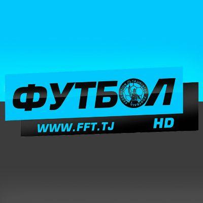 TV Football HD on Viber