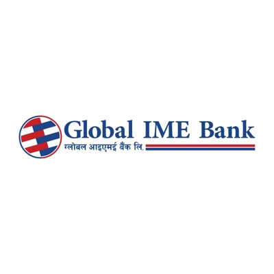 Global IME Bank on Viber