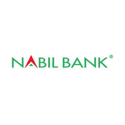 Nabil Bank on Viber