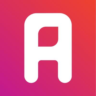 Apple-iPhone.ru в Viber