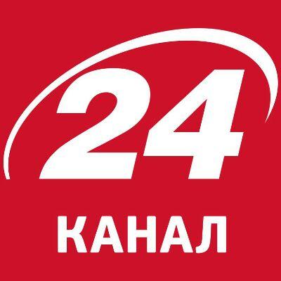24 Канал у Viber