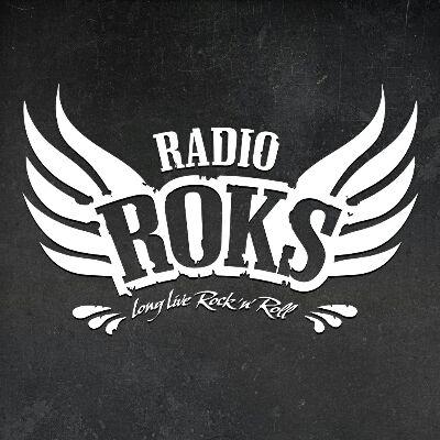 Radio ROKS у Viber