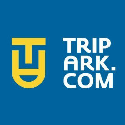 Tripark.com on Viber