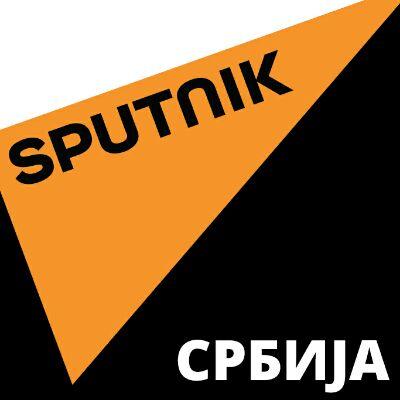 Sputnik Srbija na Viberu