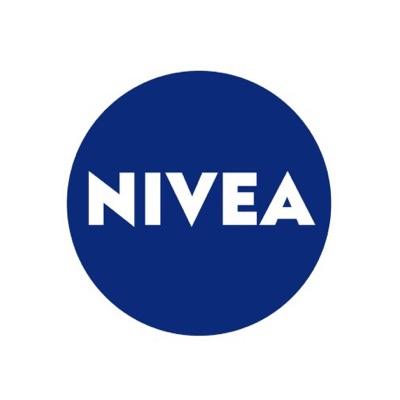 NIVEA_PROMO в Viber