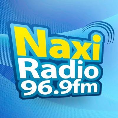 Naxi Radio na Viberu