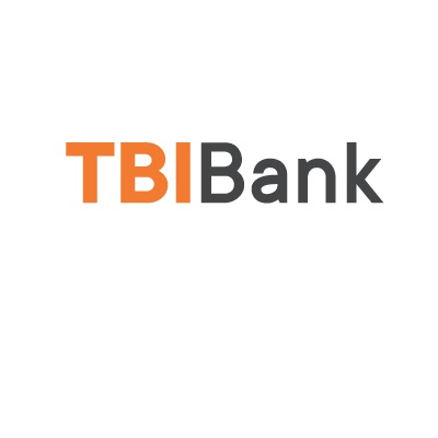 TBI Bank Bulgaria във Viber