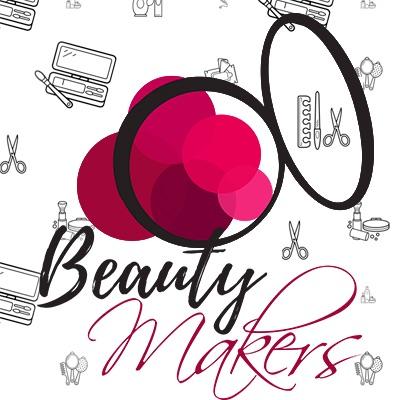 Beauty Makers - выездной салон красоты в Viber