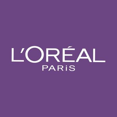 L'Oréal Paris Россия в Viber