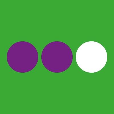 МегаФон_MNP в Viber