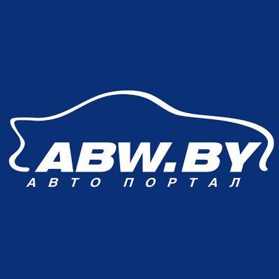 ABW.BY в Viber