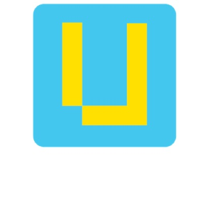 U-Report Ukraine у Viber