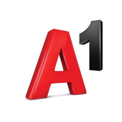 A1 във Viber